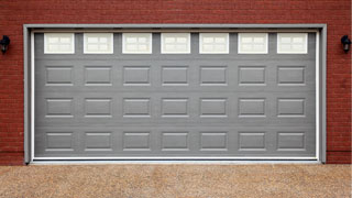Garage Door Repair at 95814 Sacramento, California